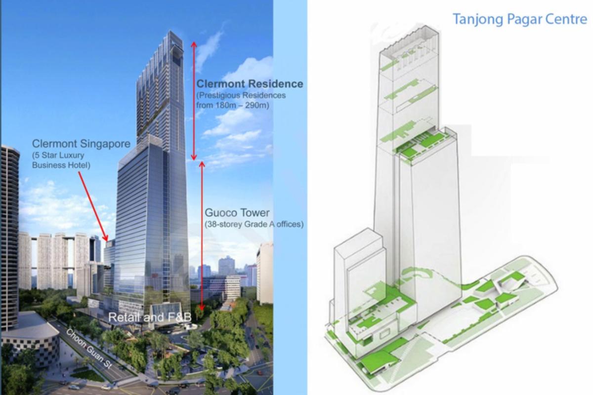 Binanın cephesi - malzemeler ve teknolojiler