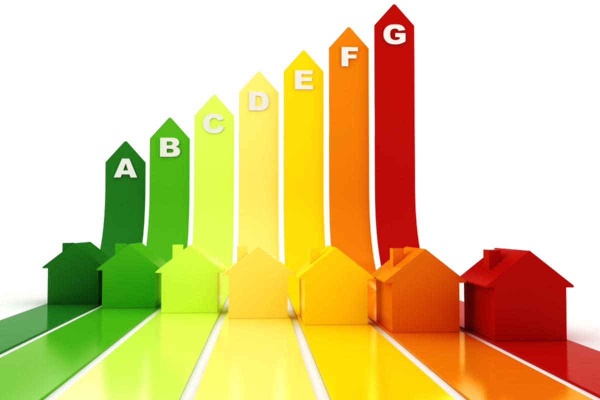 Binalarda Enerji Verimliliği Nedir?