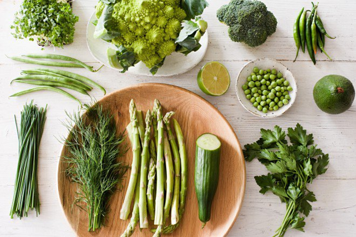Kullanma tarihi geçmiş yiyecekler nasıl değerlendirilir