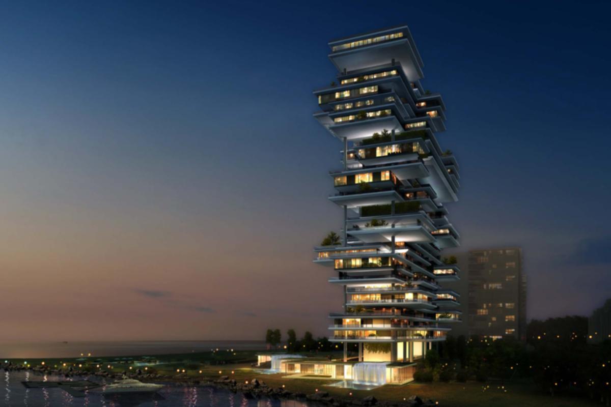 YEŞİL BİNALAR HAKKINDA HER ŞEY 1: Yeşil Bina Nedir?, Bina Standartları, Yeşil Yönetmelikler